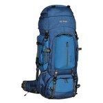 Tatonka Yukon 60 dark blue (ocean/alpine blue)