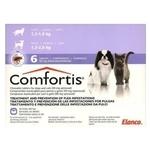 Elanco Комфортис 90 мг