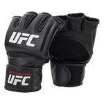Профессиональные перчатки UFC Official W для MMA