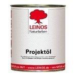 Leinos 251 масляный глянцевый (10 л)