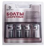 Болт-секретка BANTAJ Pro BS684110F M14 x 1,5