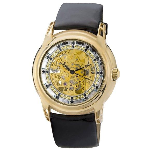 Сколько стоят хорошие мужские часы - Официальный сайт