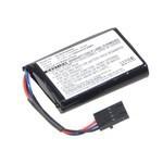 Аккумуляторная батарея 13JPJ, 1K178, C0887 для RAID-контроллера Dell 13JPJ/1K178/C0887/Y0229 (RCB-004)
