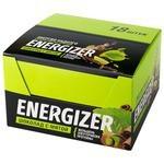 Злаковый батончик ENERGIZER в шоколадной глазури Шоколад с мятой, 18 шт