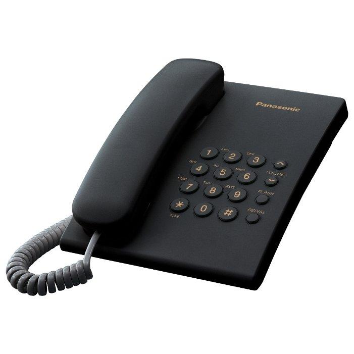 Купить Panasonic KX-TS2350