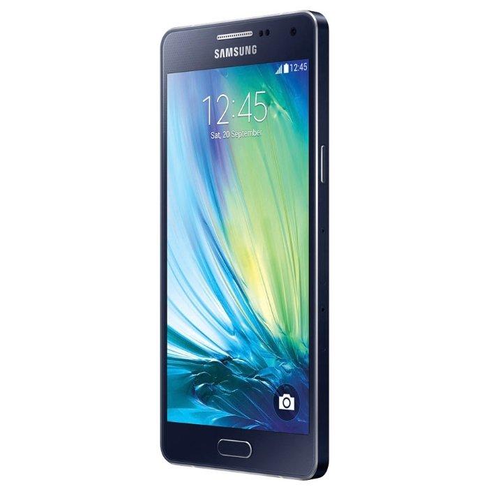 Купить Samsung Galaxy A5 SM-A500F