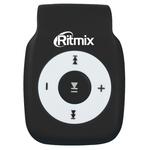 Купить Ritmix RF-1015