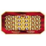 Набор конфет Mirabell Mozartkugeln и Mozarttaler 600 г