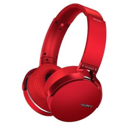 Купить Sony MDR-XB950B1