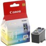 Canon CL-41 0617B025