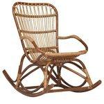 Кресло-качалка Secret de Maison Andersen