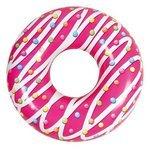 Круг Digo Пончик 108x108 см