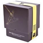 Тренажер универсальный TRX PRO Suspension Training Kit