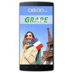 Переводчик-смартфон Grape GTE-5.5 v.4