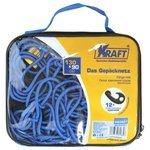 Сеть для багажа KRAFT 860507