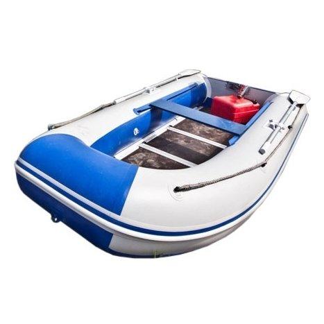 лодки х ривер официальный