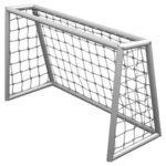Ворота СпортОкей CC120, размер 120х80 см