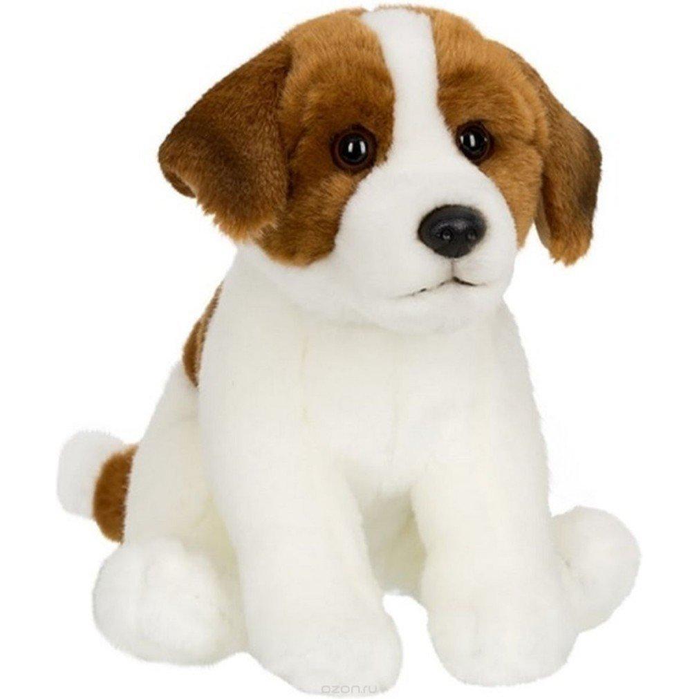Собачка игрушки картинки