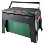 Ящик BOSCH для инструментов WorkBox (1600A0122L) 30 х 47.5 x 30 см
