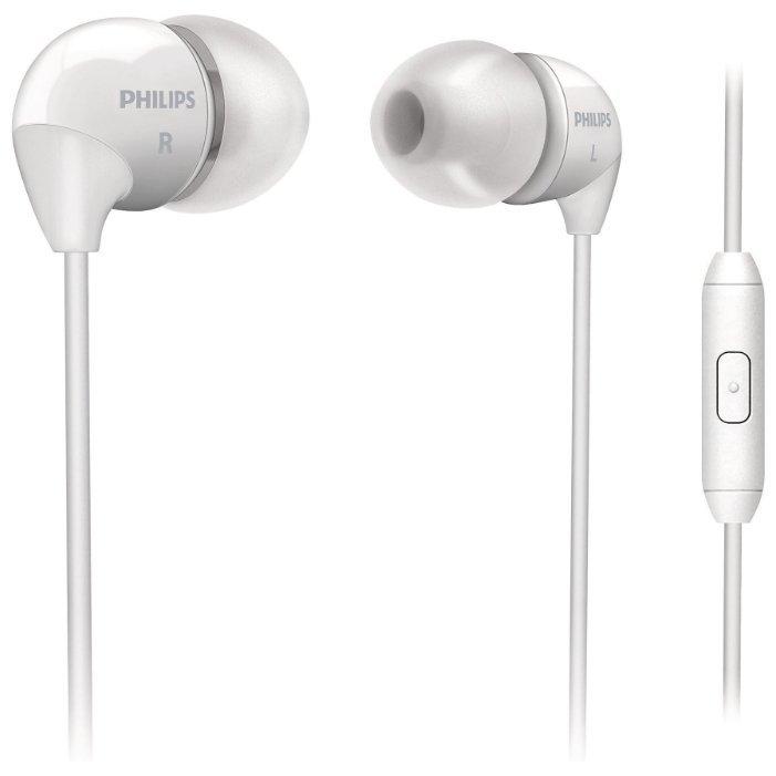 Купить Philips SHE3515