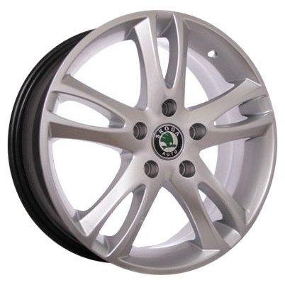 Купить Storm Wheels YQR-062