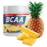 BCAA Geneticlab Nutrition BCAA 2:1:1 (250 г)