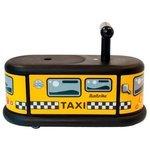 Каталка-толокар Italtrike ABC La Cosa Taxi