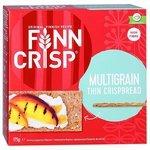 FINN CRISP Сухарики Finn Crisp многозерновые 175 г