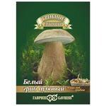 Мицелий грибов Гавриш Грибное лукошко Белый гриб Дубовый на зерновом субстрате 15 мл