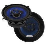 SoundMAX SM-CSE503