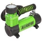 Автомобильный компрессор Alligator AL-300Z