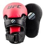Тренировочные лапы UFC боксерские