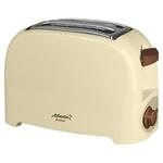 ᐅ Atlanta ATH-233 отзывы — 2 честных отзыва покупателей о тостере Atlanta ATH-233