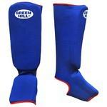 Защита голеностопа Green hill SIC-6131