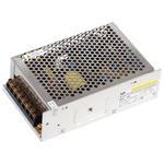 LED-драйвер / контроллер IEK LSP1-200-12-20-33-PRO 200 Вт
