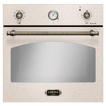 LOFRA FRBI69EE духовой шкаф электрический духовой шкаф. Купить LOFRA FRBI 69 EE
