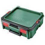 Ящик BOSCH SystemBox (1600A016CT) 39 х 34.3 x 12.1 см