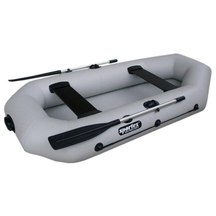 лодка пвх дельта спорт