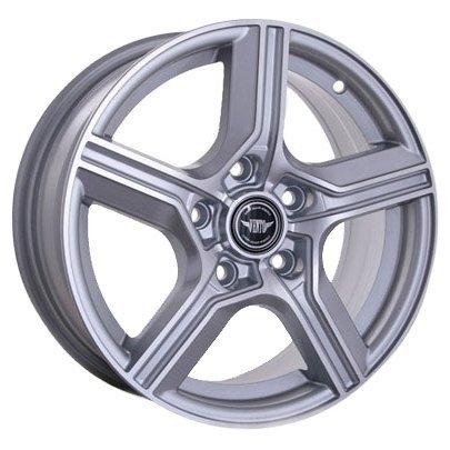Купить Storm Wheels Vento-580