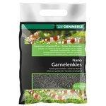 Грунт Dennerle Nano Garnelenkies , 2 кг