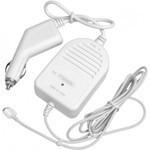 Автоадаптер Pitatel ADC-AP85 (Apple Macbook 85W)