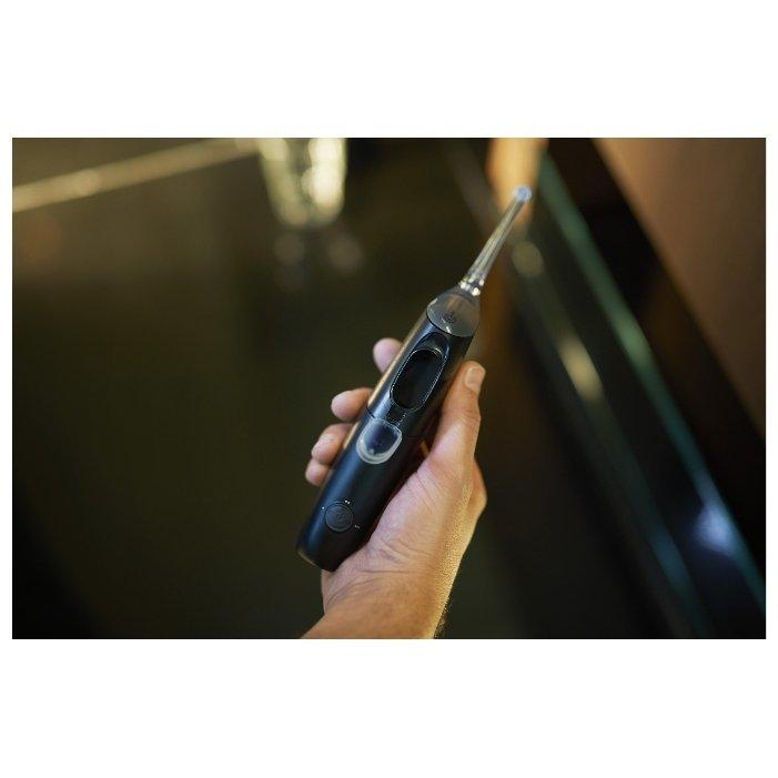 Купить Philips AirFloss Ultra HX8432/03