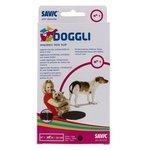 Подгузники для собак SAVIC Doggli Hygienic Dog Panty Size 1
