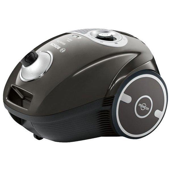 Купить Bosch BGL35MOV14