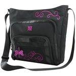 Школьная сумка Winmax D-034
