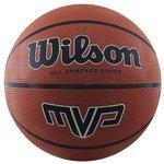 Баскетбольный мяч Wilson WTB1419XB07, р. 7