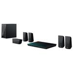 Купить Sony BDV-E3100
