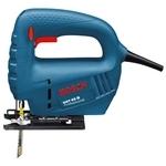 Bosch GST 65 B