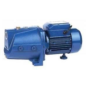 Купить Aquario AJC-125C