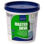 Клей для обоев KIILTO Master Akva